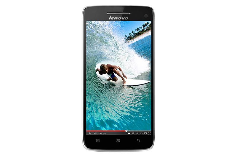 Lenovo Vibe X S960 16Gb hình 0
