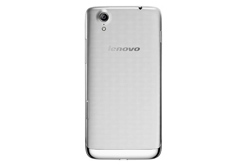 Lenovo Vibe X S960 16Gb hình 1
