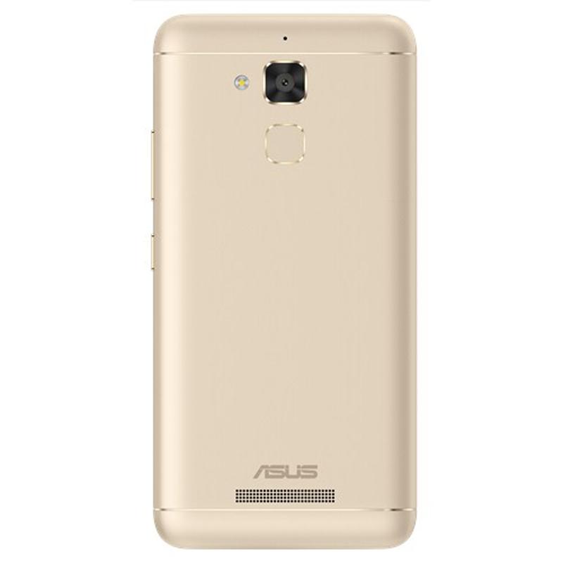 Asus Zenfone 3 Max 5.5 ZC553KL hình 1