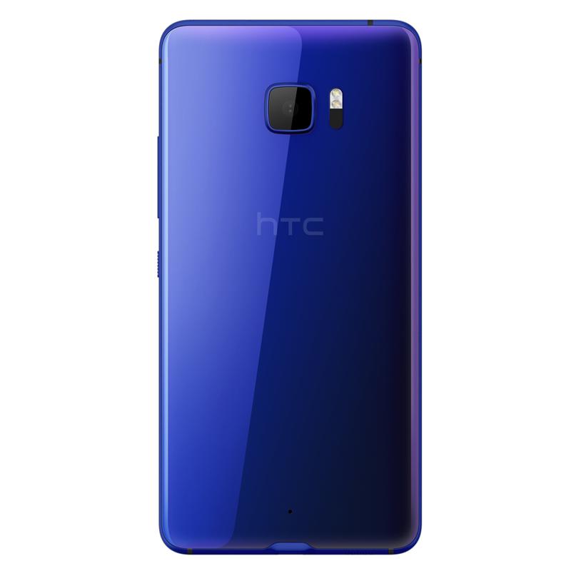 HTC U Ultra Sapphire 128Gb hình 2