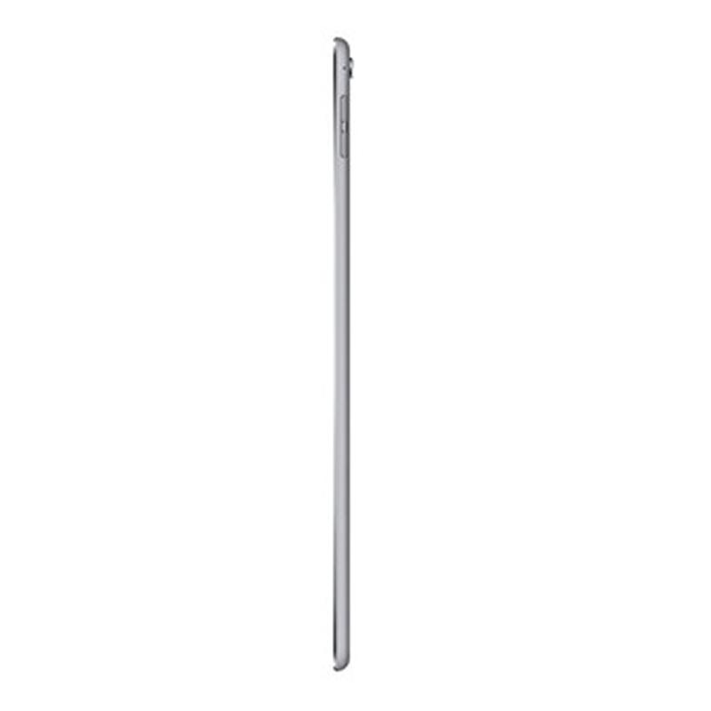 Apple New iPad 2017 Cellular 32Gb hình 1
