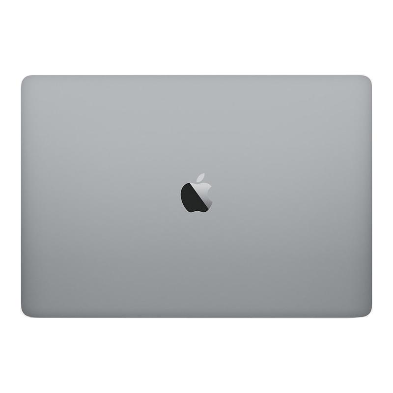 Apple MacBook Pro 13 256GB Gray Touch Bar MLH12 (2017) hình 4