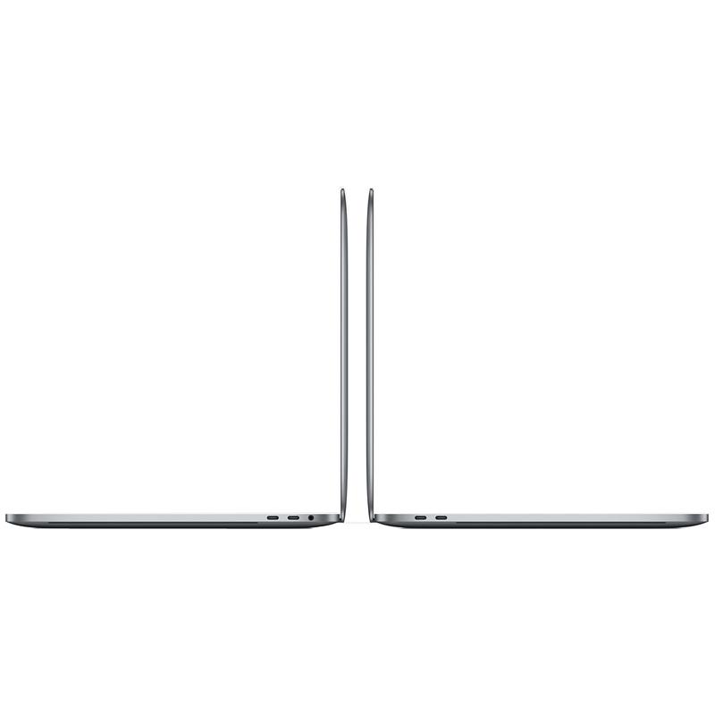 Apple MacBook Pro 13 256GB Gray Touch Bar MLH12 (2017) hình 3