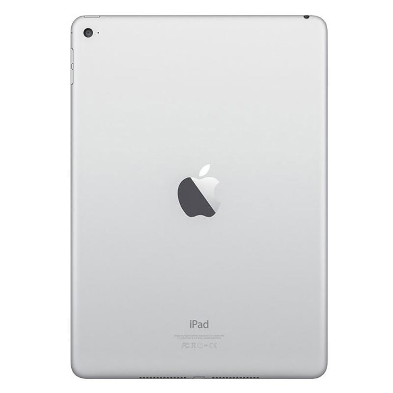 Apple New iPad 2017 Cellular 128Gb hình 2