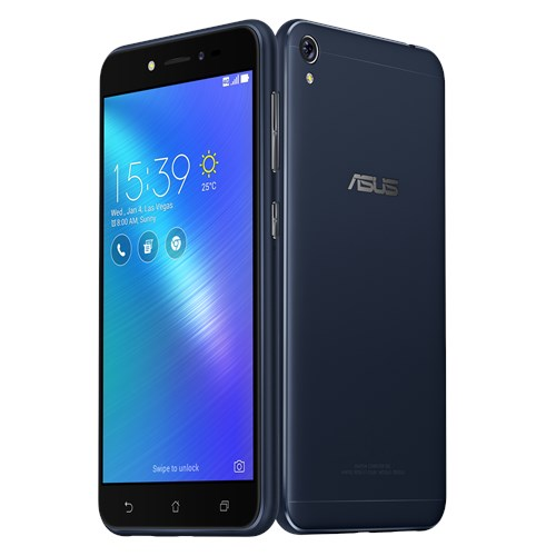 ASUS ZENFONE LIVE ZB501KL products