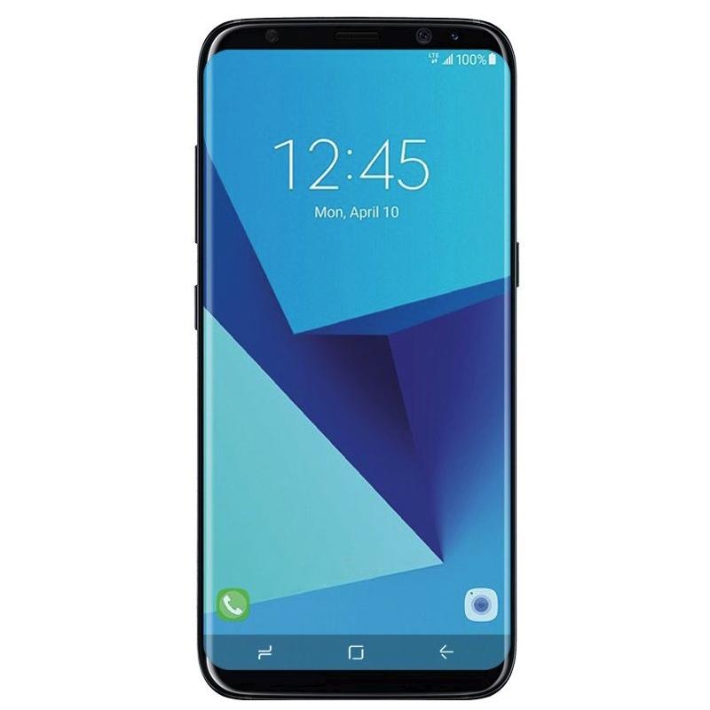 Samsung Galaxy S8 hình 0
