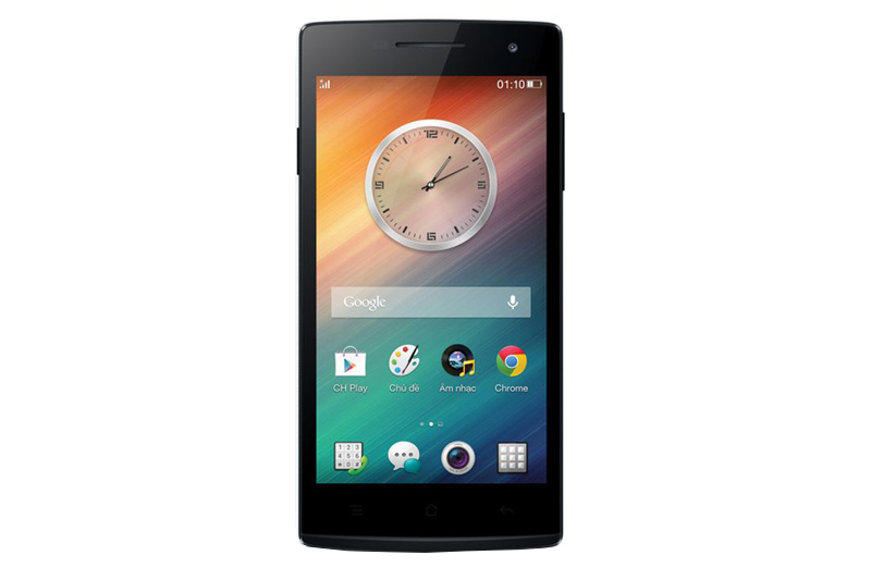 Oppo Find 5 mini 8Gb (R827) products