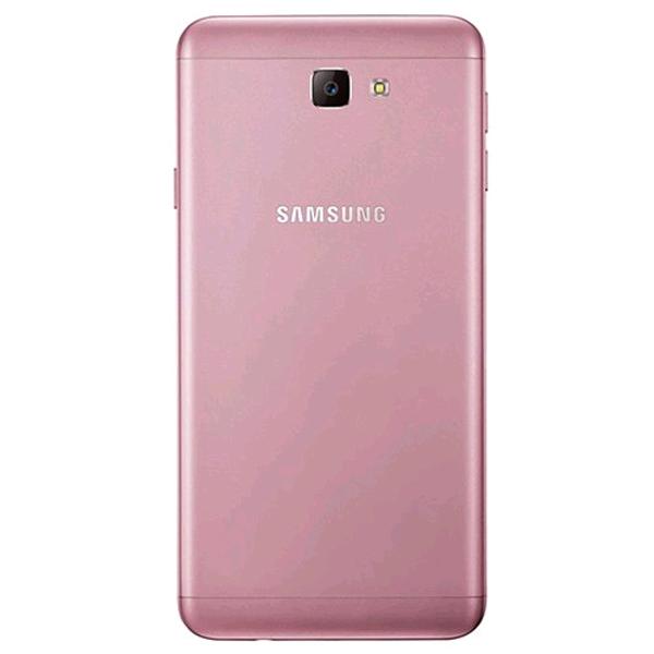 Samsung Galaxy J7 Prime G610 hình 2