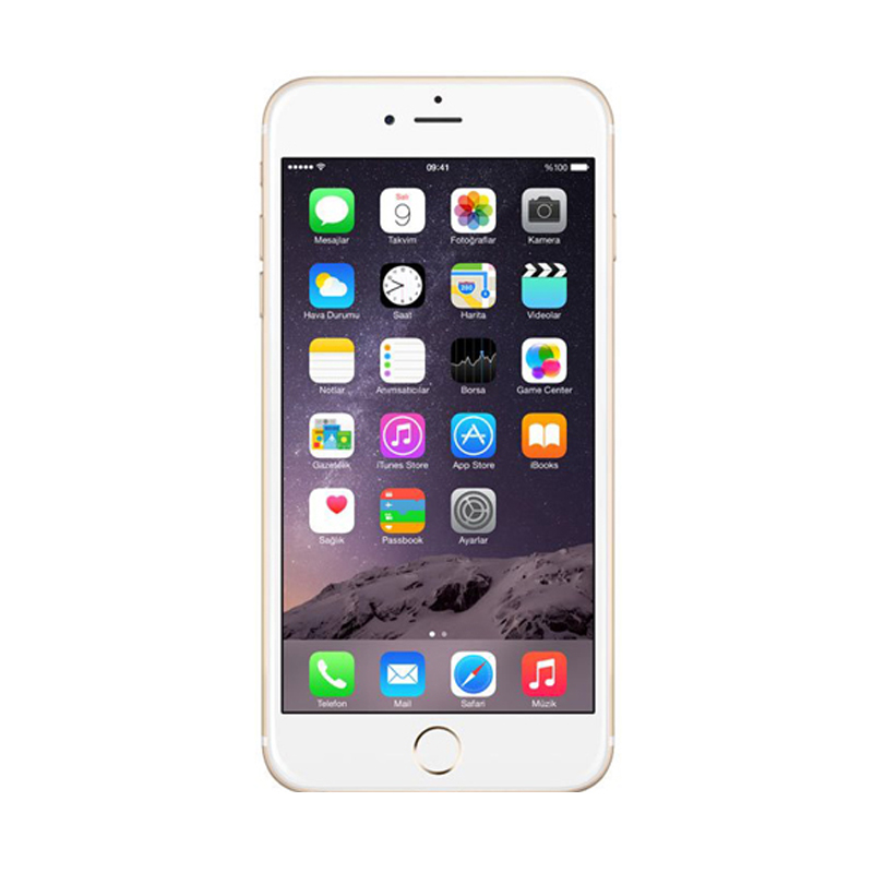 Apple iPhone 6S 16Gb products