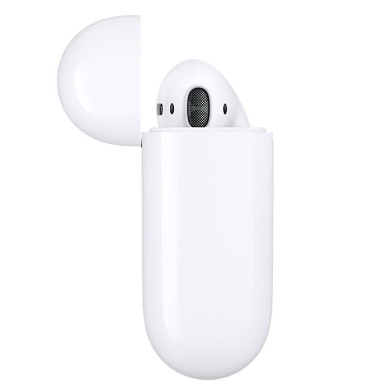 Tai nghe không dây Apple Airpods hình 1