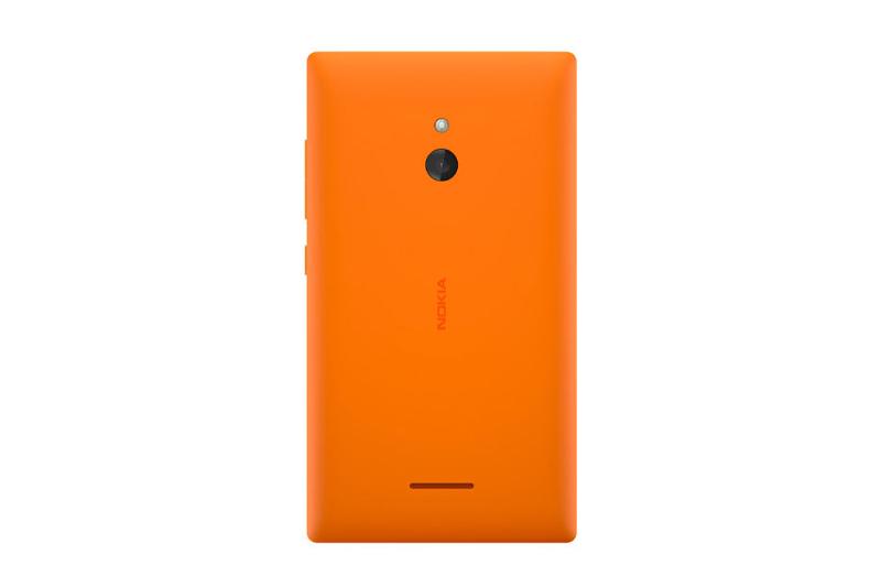 Nokia XL (RM-1030) hình 1