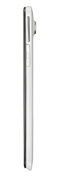 ALCATEL One Touch Scribe HD (OT8008D) (2 Sim)