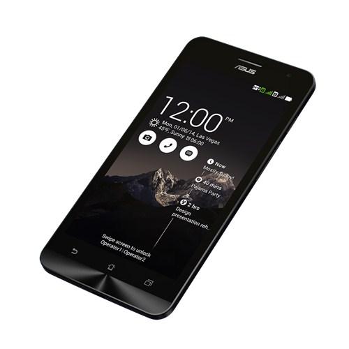 ASUS ZenFone 5/2Gb A501CG (2 Sim) (cty)