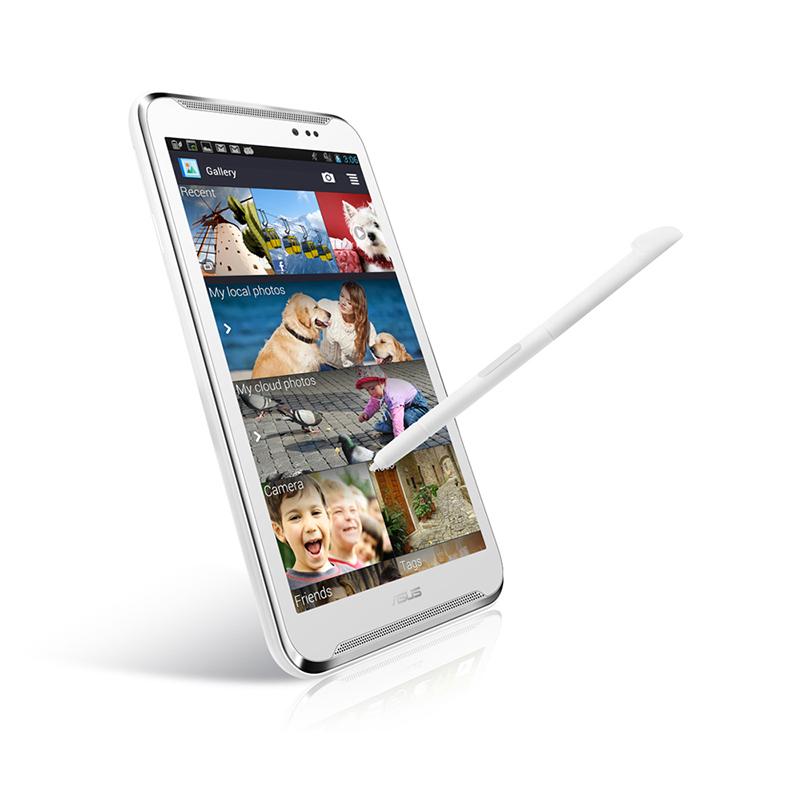 ASUS Fonepad Note 6 ME560CG 32Gb