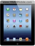 APPLE new iPad 3 WiFi + 4G 16Gb