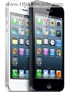 APPLE iPhone 5 16Gb (LL) (Chưa active)