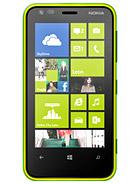 NOKIA Lumia 620 8GB