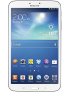 SAMSUNG Galaxy Tab 3 8.0 T311 (cty)
