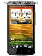 HTC One X 32Gb (cty)