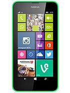NOKIA Lumia 630 8Gb (2 Sim) cũ