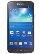 SAMSUNG Galaxy S4 Active i9295 16Gb
