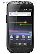 SAMSUNG Google Nexus S 16Gb