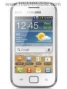 SAMSUNG S6802 Galaxy Ace Duos (2 Sim) (cty)