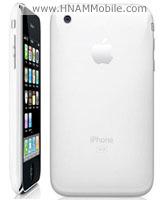 iPhone 3GS 16Gb White Global