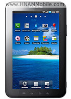 SAMSUNG P1000 Galaxy Tab 16Gb FULL