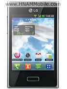 LG Optimus L3 E400 (cty)