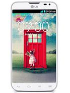 LG L70 Dual D325 (cty)
