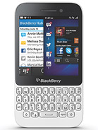 BLACKBERRY Q5 8Gb