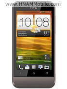 HTC One V cũ