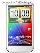 HTC Sensation XL 16Gb (cty)