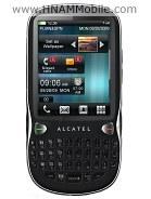 ALCATEL OT-806D WIFI (2 sim)