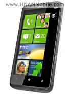 HTC HD7 16Gb