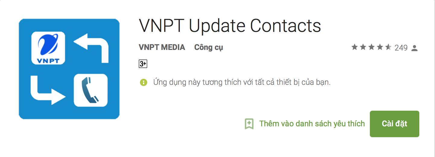 Cách đổi mã vùng điện thoại cố định nhanh chóng trên iOS/Android hình 2