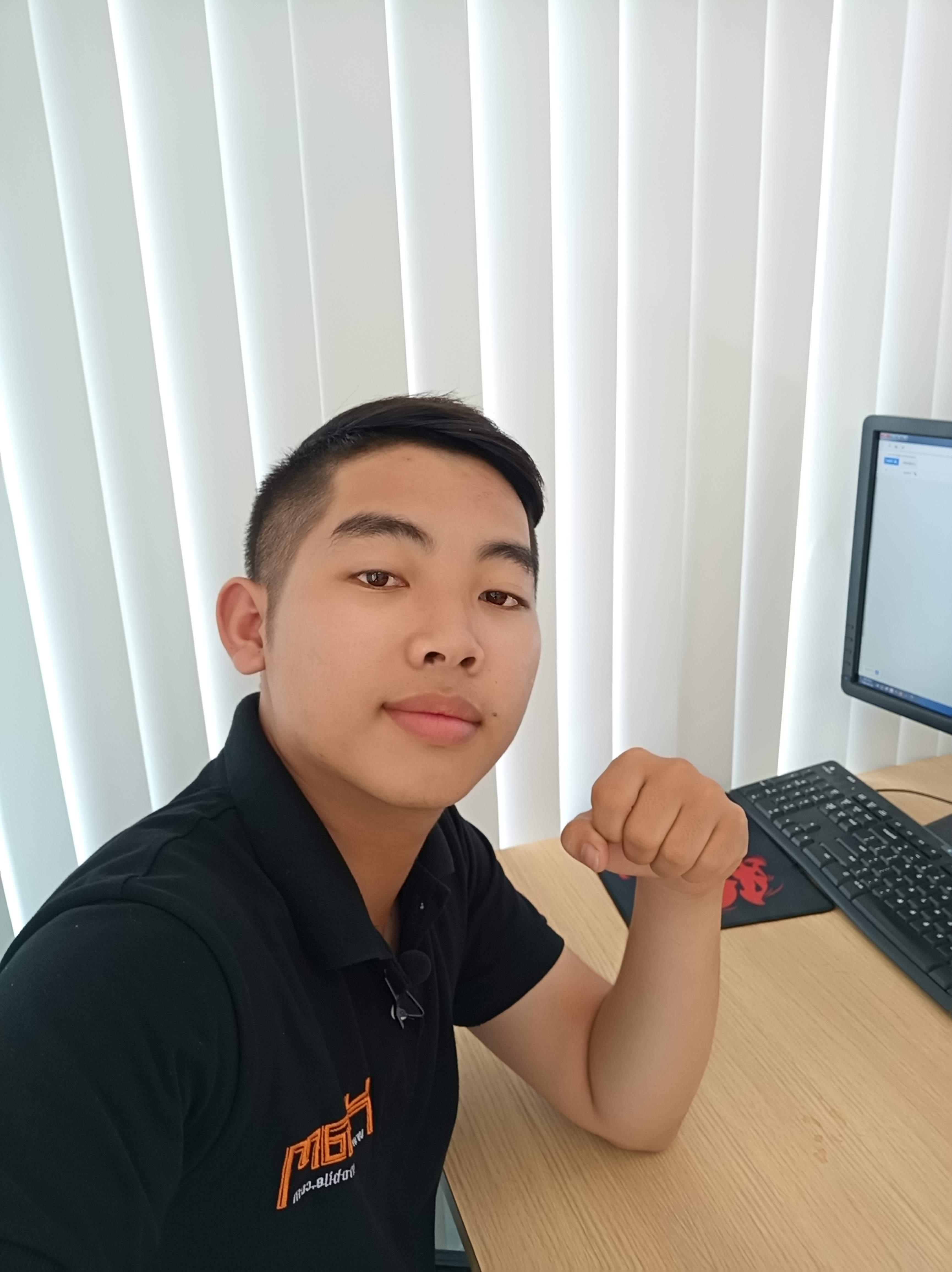 Oppo F5 hình sản phẩm 0