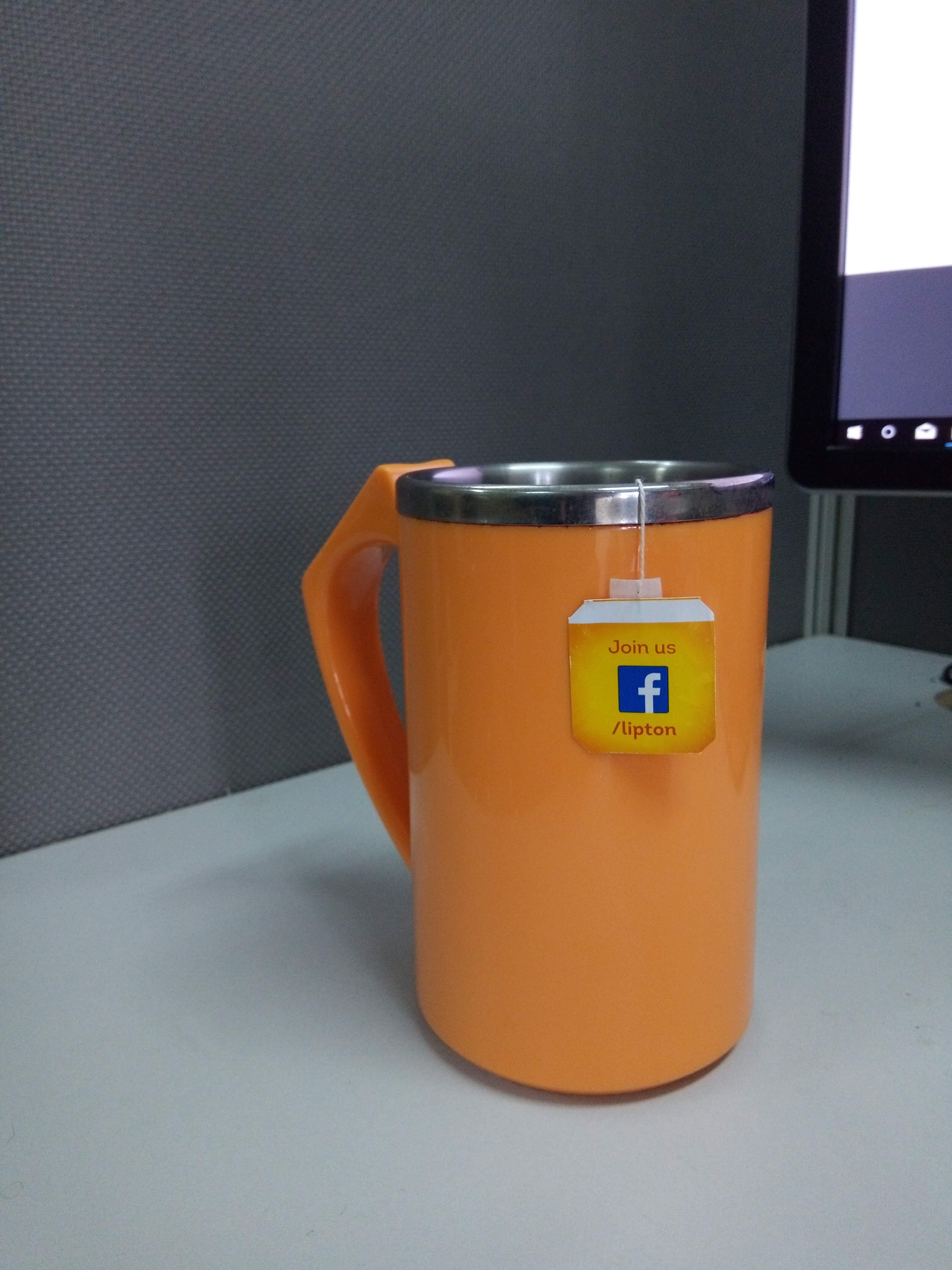 Nokia 3.1 16GB Ram 2GB hình sản phẩm 2