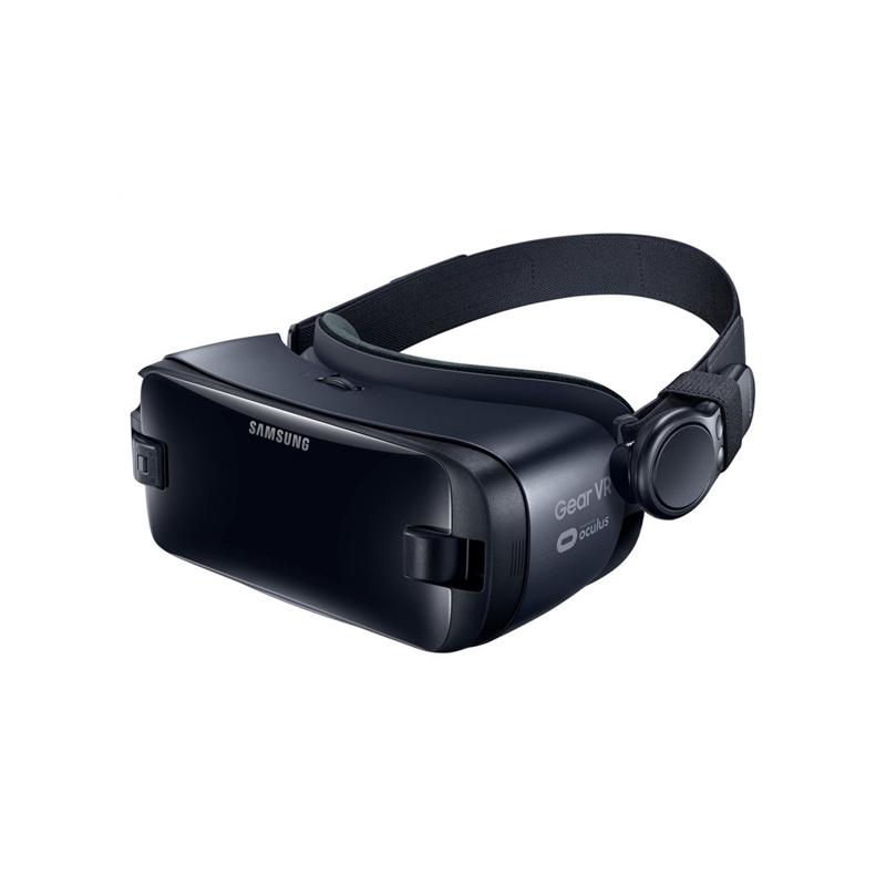 Kính thực tế ảo Samsung Gear VR SM-R324 hình 3