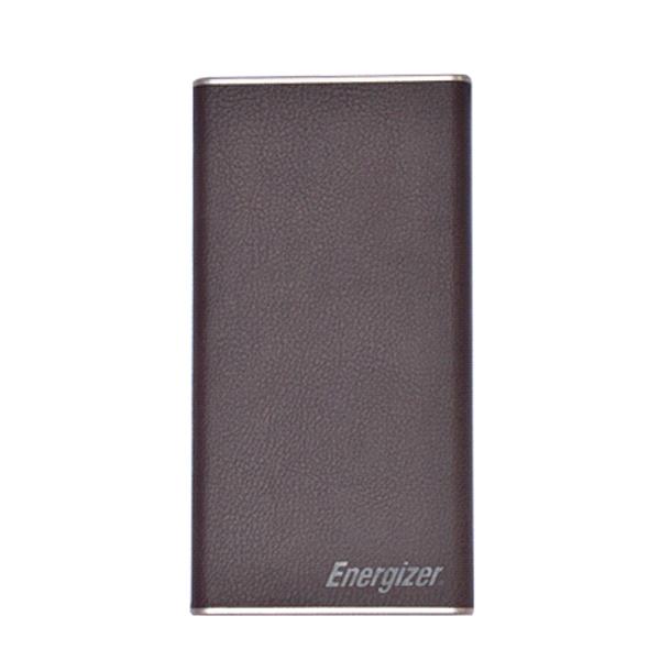 Pin dự phòng Energizer UE10009DB 10000mAh hình 0