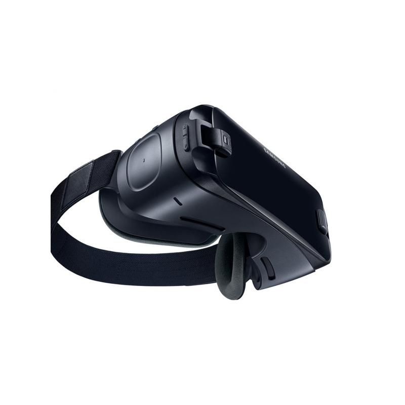 Kính thực tế ảo Samsung Gear VR SM-R324 hình 4