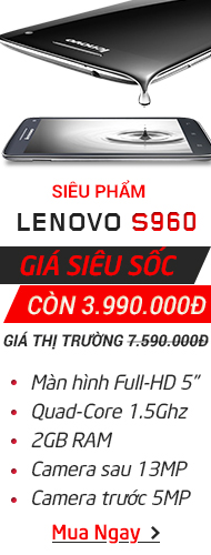 right S960