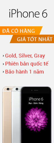 right iphone 6 xach tay