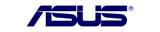 logo ASUS Zenfone