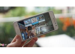 5 smartphone được người dùng nữ mua nhiều nhất hiện nay