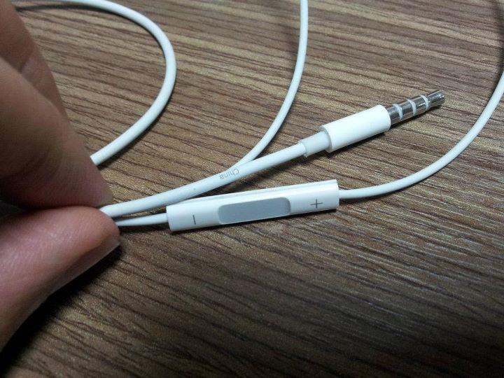 8 mẹo hay ít biết khi dùng tai nghe iPhone