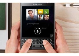 http://www.hnammobile.com/uploads/news/blackberry-dang-phat-trien-them-smartphone-dac-biet--.jpg