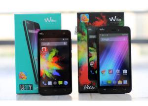 http://www.hnammobile.com/uploads/news/bo-doi-android-wiko-man-hinh-lon--gia-2-trieu-dong--.jpg