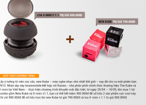 http://www.hnammobile.com/uploads/news/compo-new-kube-va-loa-x-mini-v1-1-gia-chi-co-990-000d--.jpg